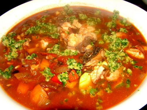 and chickpea stew paula s moroccan lentil stew north african fish stew ...
