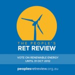 100% Renewable Energy by 2030